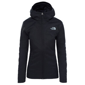 The North Face Tanken Triclimate Jacket Women TNF Black
